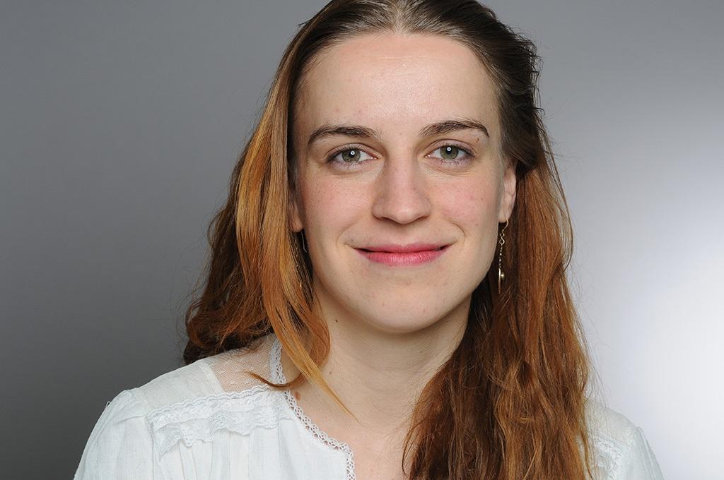 Maria Söllner