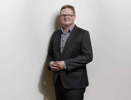 Norbert Schmedt