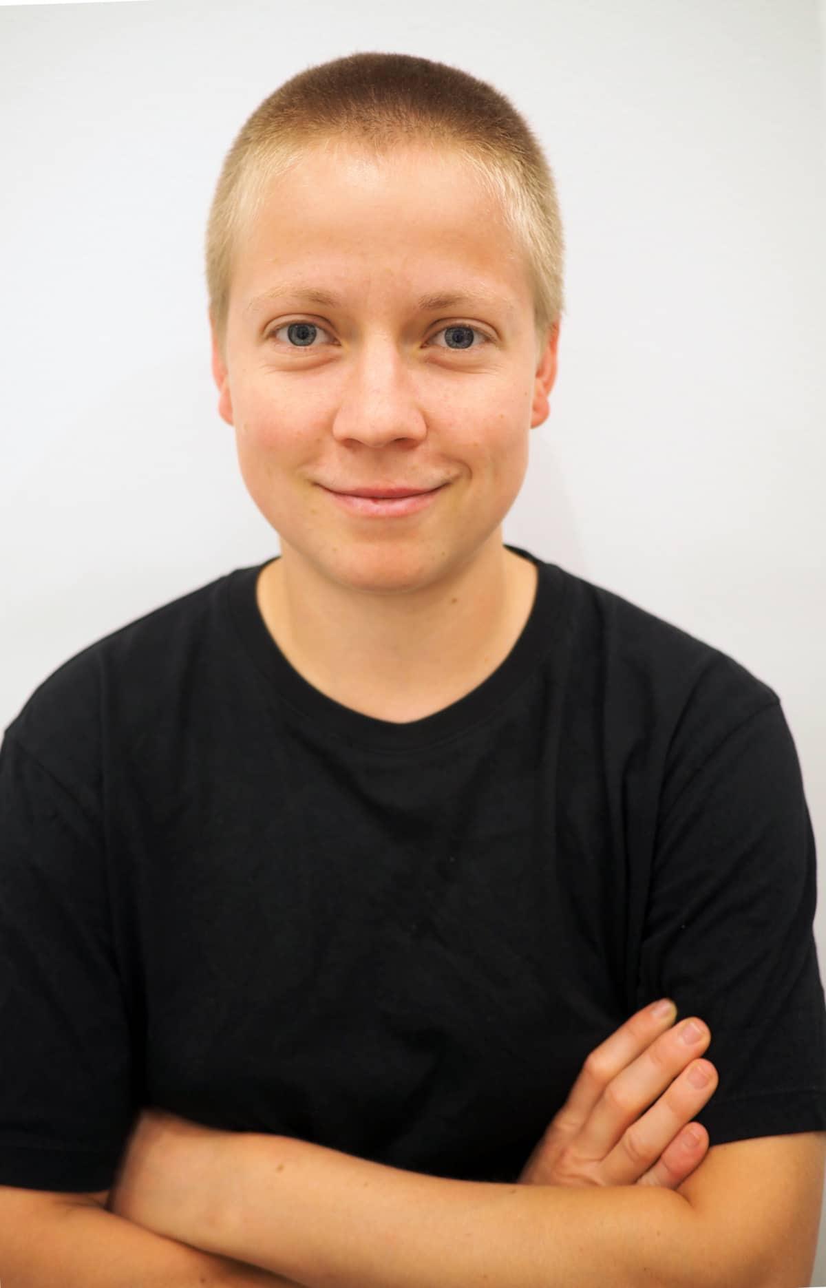 Sophia Ostner